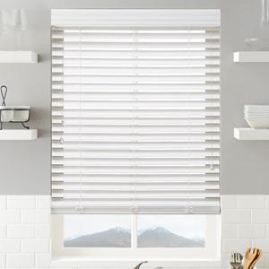 shades low cost com justblinds now justblindscom blinds roller shop