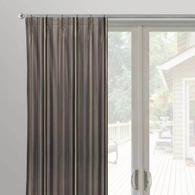 Pinch Pleated Drapes And Pleat Curtains Selectblinds Com