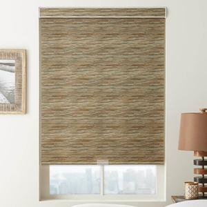 Good Housekeeping Blackout Roller Shades From Selectblinds Com