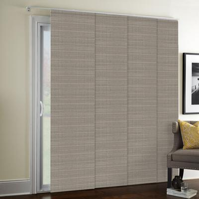 Good Housekeeping Blackout Panel Track Selectblinds Com