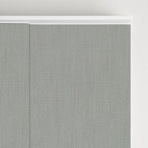 Designer Elements Blackout Panel Track