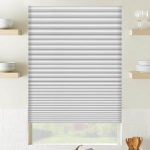 Redi Shades Temporary Paper Shades (6-pack)