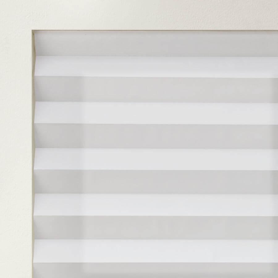 White Light Filtering 5730