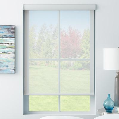 10 Classic Sheer Weave Solar Shades Selectblinds Com