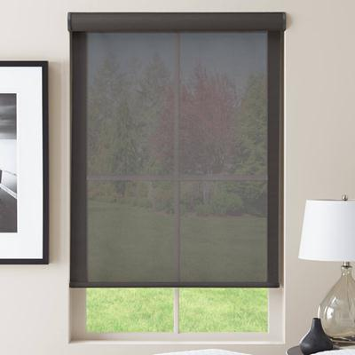 3 Classic Sheer Weave Solar Shades Selectblinds Com