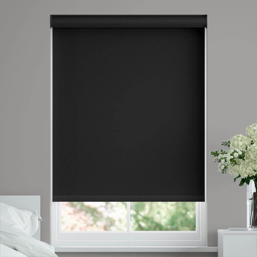 Blackboard 6244