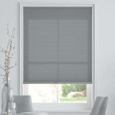 Blackout Cordless Roman Shade