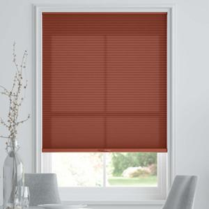 Select Double Cell Light Filtering Cellular Shades