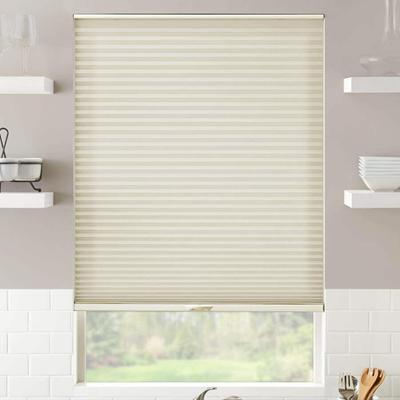 Select Single Cell Light Filtering Shades | SelectBlinds.com