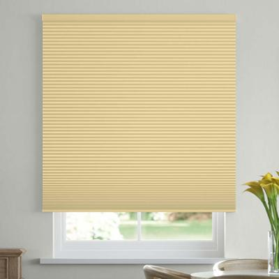 select blinds installation top down bottom up premier double cell blackout shades selectblindscom