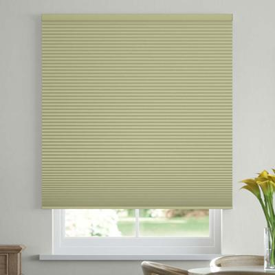 Recently Viewed Premier Double Cell Blackout Shades