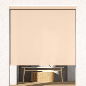 Light Sandstone 3% 5035