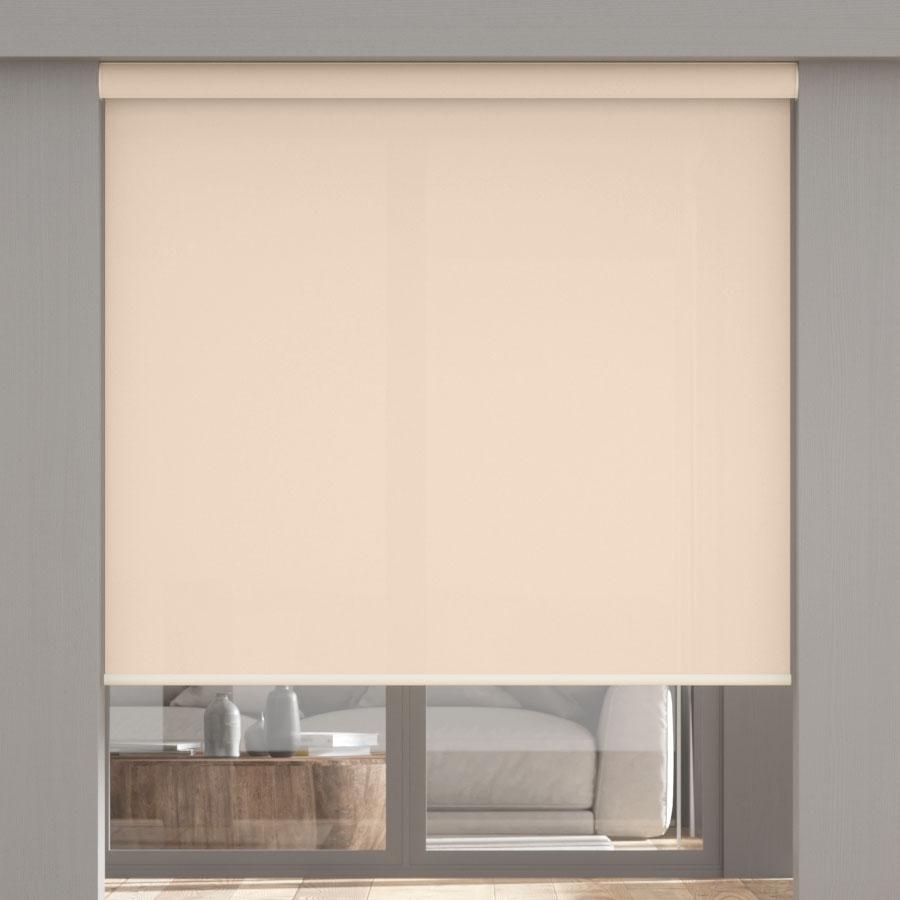 Light Sandstone 1% 4773