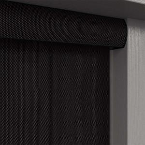 1% Classic Exterior Sheer Weave Solars