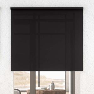 10% Classic Exterior Sheer Weave Solars