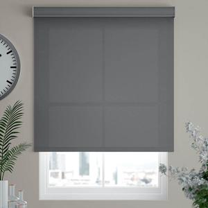 Select Fabric Light Filtering Roller Shades Selectblinds