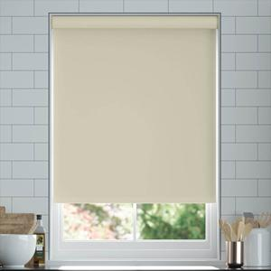 Select Room Darkening Roller Shades