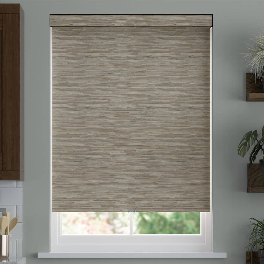 Shop our roller shades