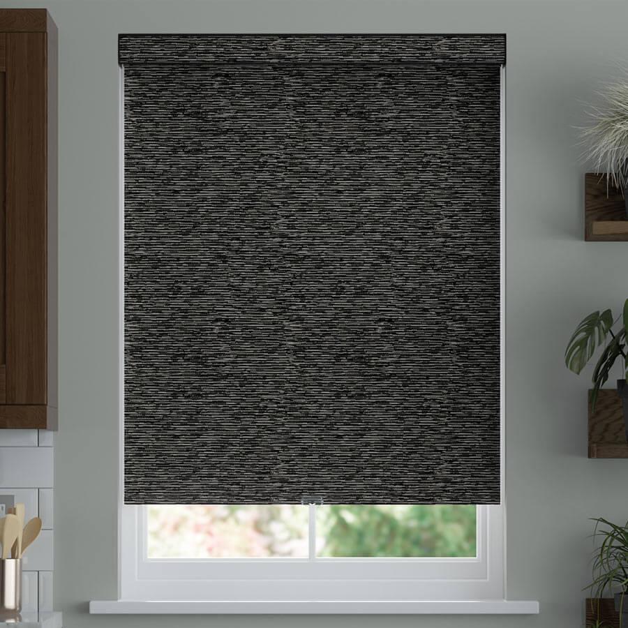 Coal 9000