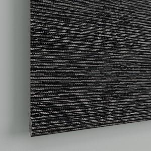 Cortinas Enrollables de Diseño de Elementos Oscurecedoras