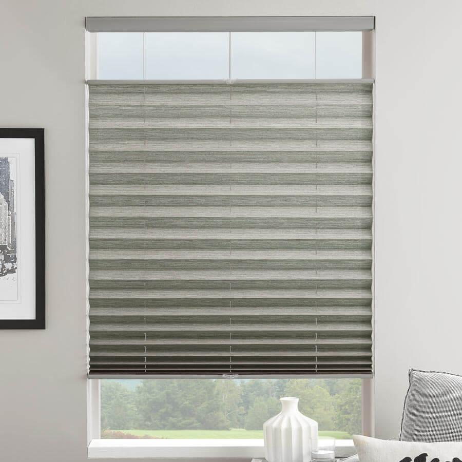 and blinds home australia buy diy save premium quality oz cheap online usa