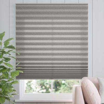 Premier 2 Light Filtering Cellulars From Selectblinds Com
