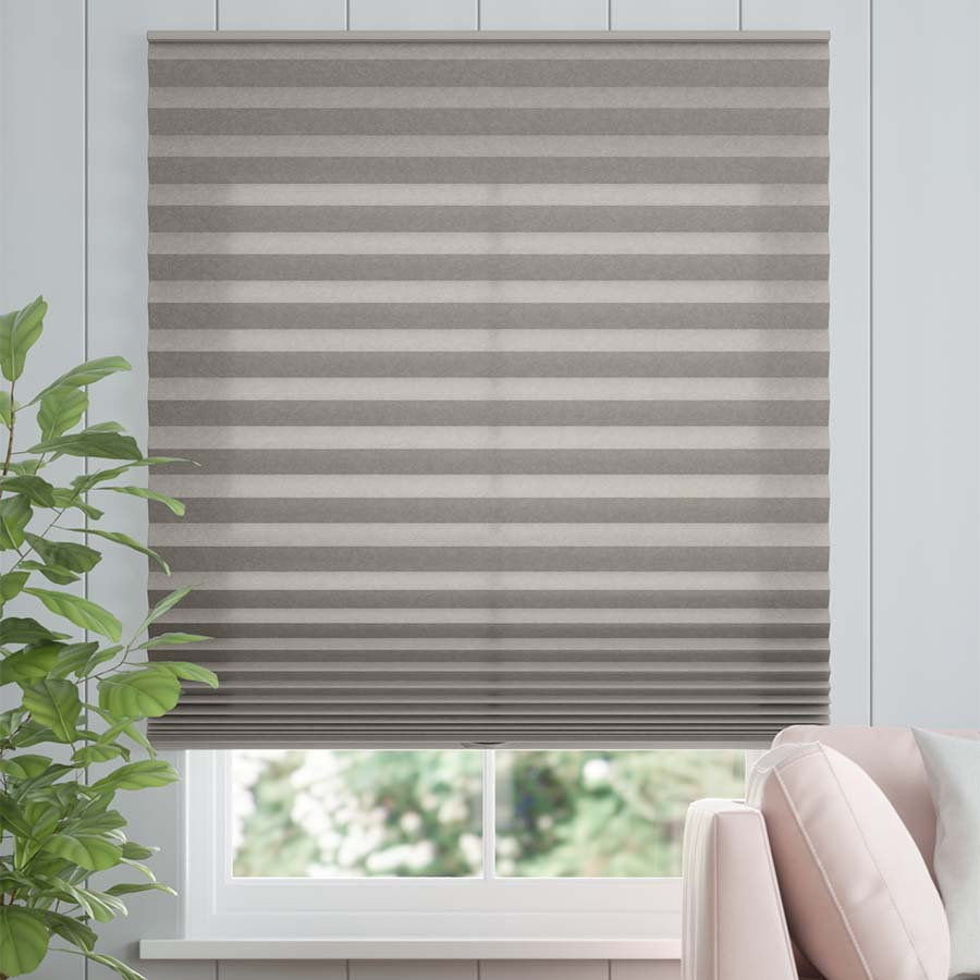 "Premier 2"" Light Filtering Cellular Shades"