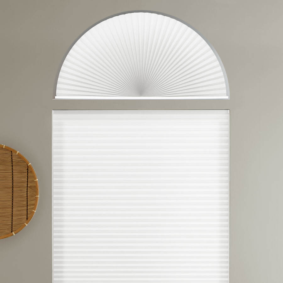 Premier Single Cell Light Filtering Arch