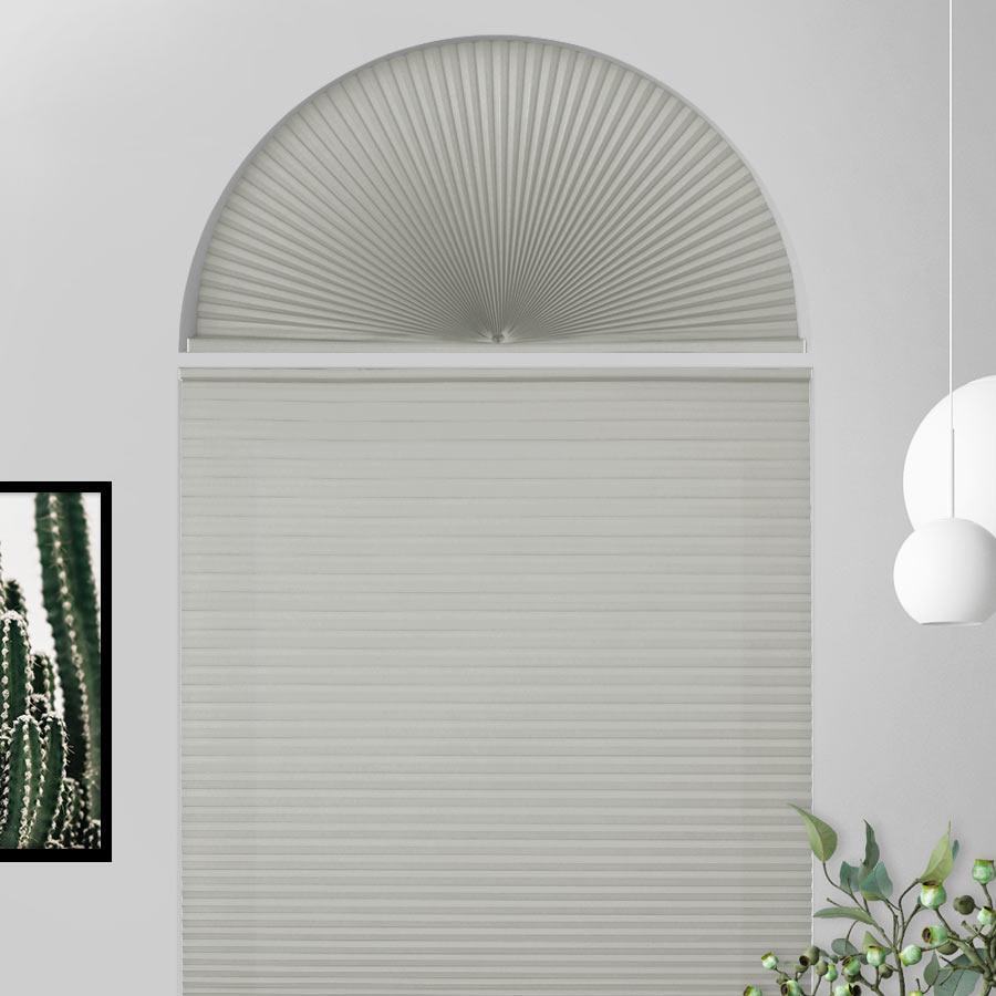 Premier Light Filtering Arch