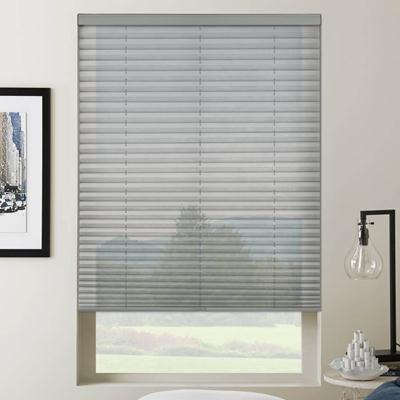 Solar Shades Sun Screens For Windows From Select Blinds