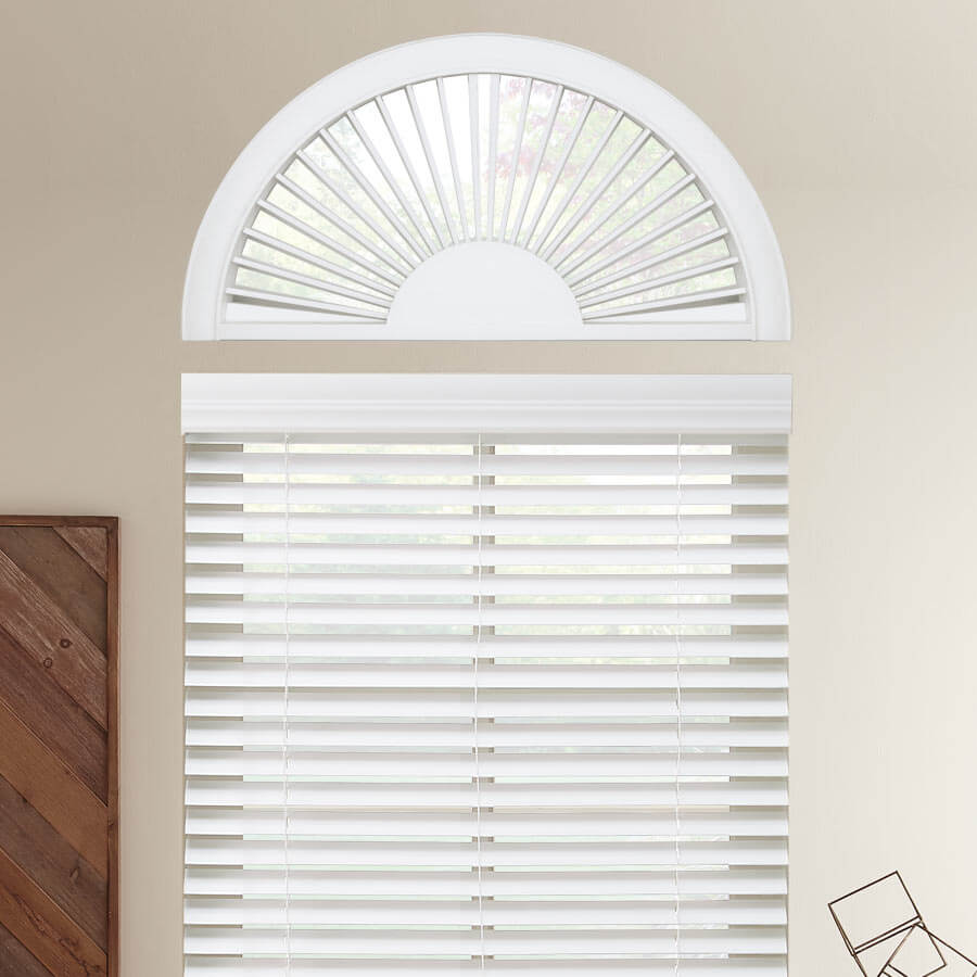 blinds best window x o round regarding dimensions arched windows half win circle decorating coverings myhomedesign