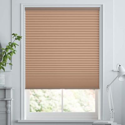 select blinds installation color designer sleep shades from selectblindscom