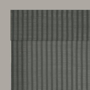 Cortinas de Madera Tejida Natural de Serie de Diseño
