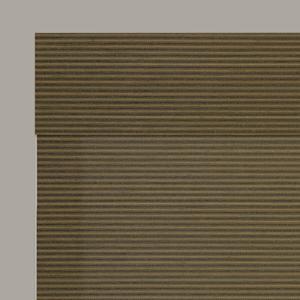 Designer Series Woven Wood Shades