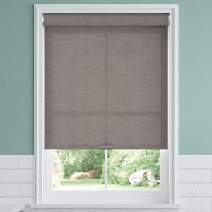 Designer Series Modern Solar Screen From Selectblinds Com