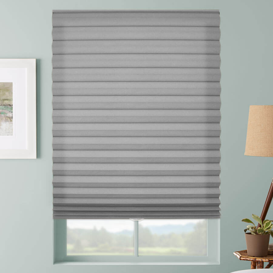 "Premier Classic 2"" Light Filtering Cellular Shades"