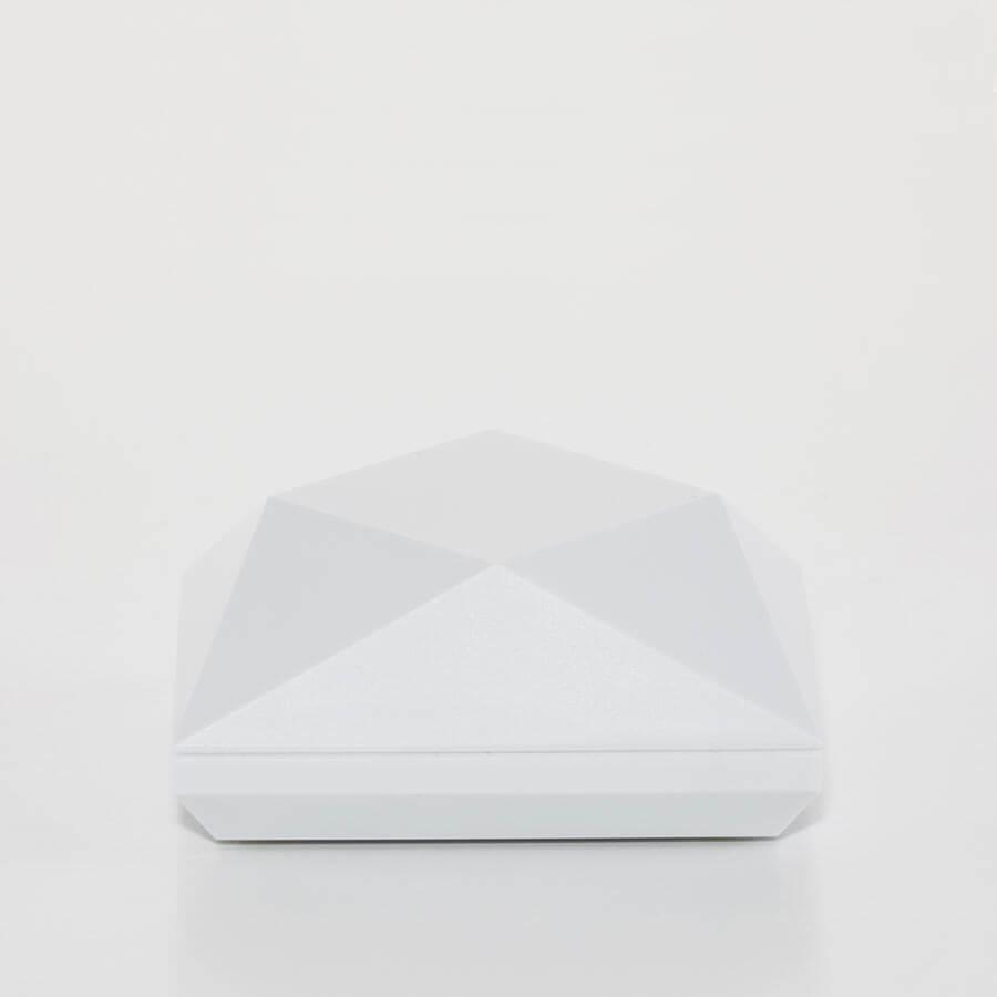 White 10306