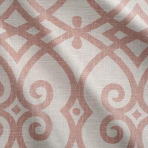 Designer Fabric By the Yard