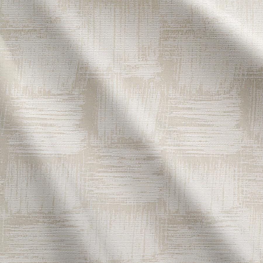 White Shimmer 7772