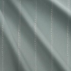Select Fabric By the Yard