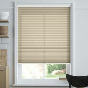 Classic Light Filtering Cordless Cellular Shades