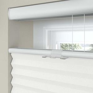 Classic Top Down Bottom Up Blackout Shades