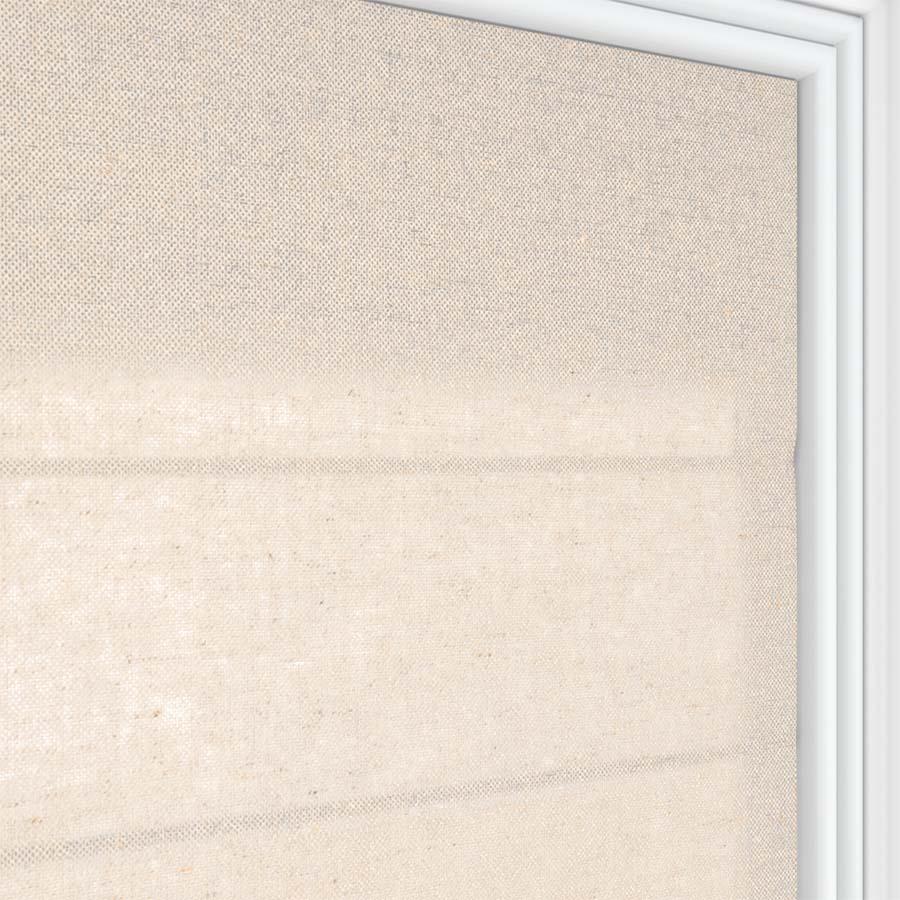 Natural Linen 9170