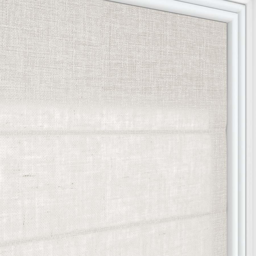 White Linen 9171