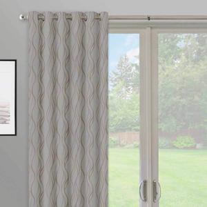 Select Custom Drapes/Curtains
