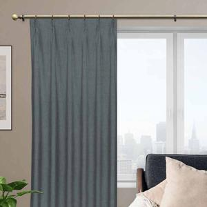 Luxe Custom Drapes/Curtains