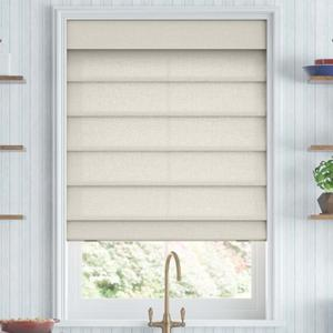 Essential Roman Shades