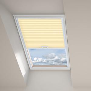 Premier Single Cell Light Filtering Skylights