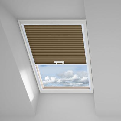 Premier Single Cell Blackout Skylights