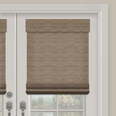 Select Blinds Bamboo Shades